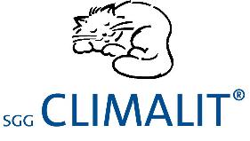 Distribuidor cristal Climalit