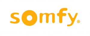 Distribuidor Somfy