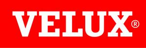 Distribuidor Velux