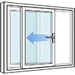 ventana-corredera-abierta