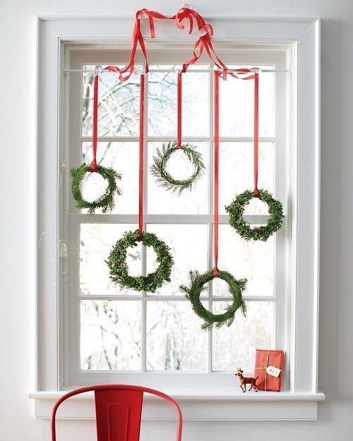 arreglos-navidenos-ventanas-decoracion-navidad
