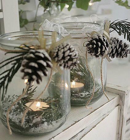 decoracion-con-luz-navidad-ventanas