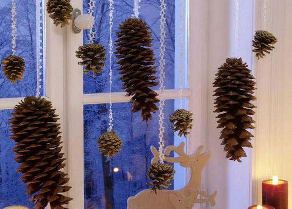 ventanas-decoracion-navidena