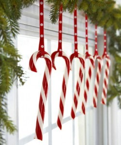 ventanas-decoradas-navidad