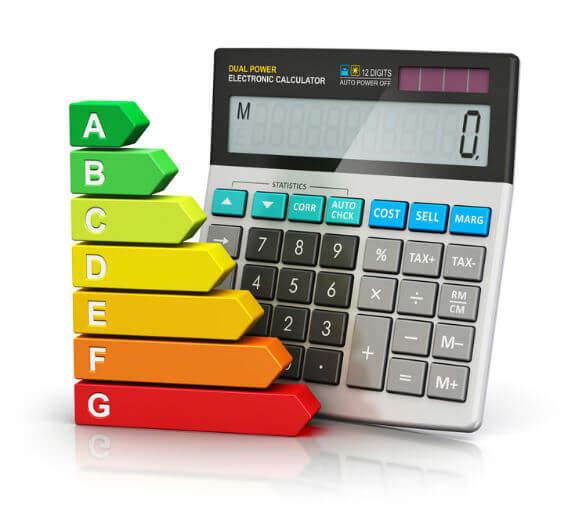 conocer-calificacion-energetica-vivienda