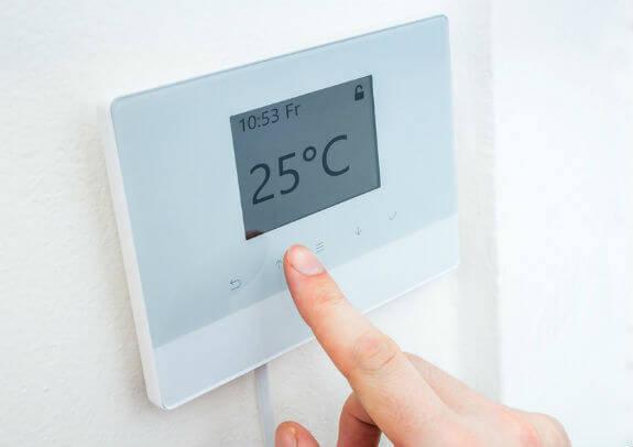cual-es-la-eficiencia-energetica-de-mi-casa