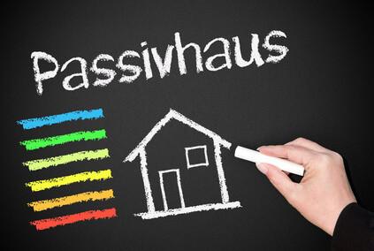 concepto-passive-house-casa-eficiente