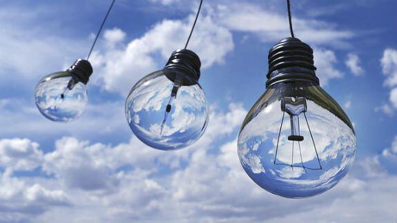 eficiencia-energetica-espana