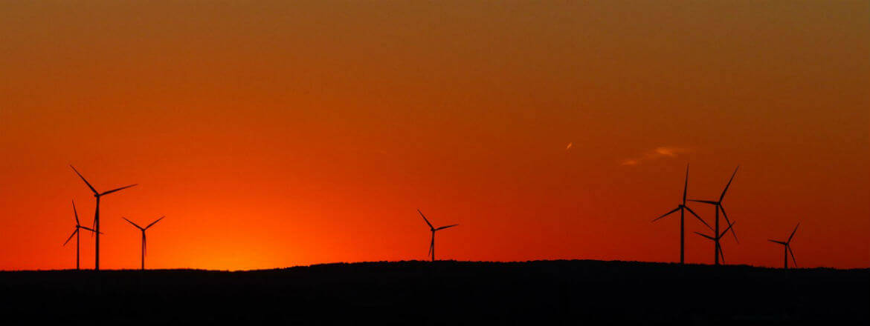 energias-renovables-espana