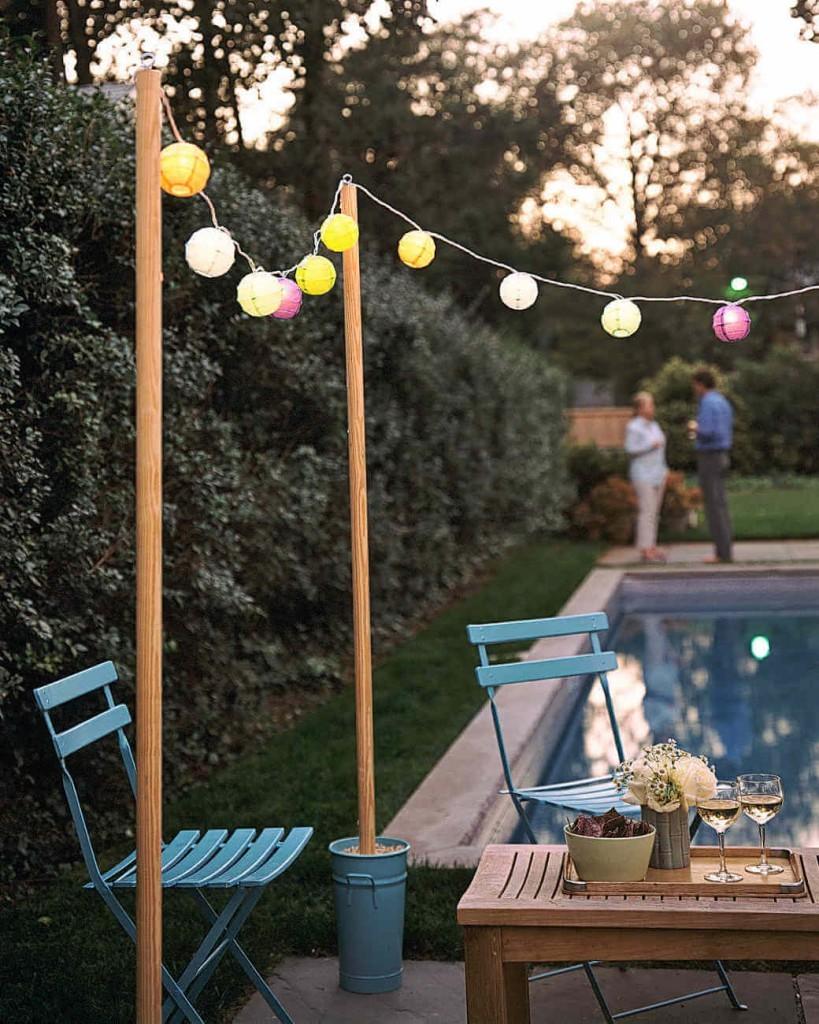luz-terraza-lamparas-papel-seda
