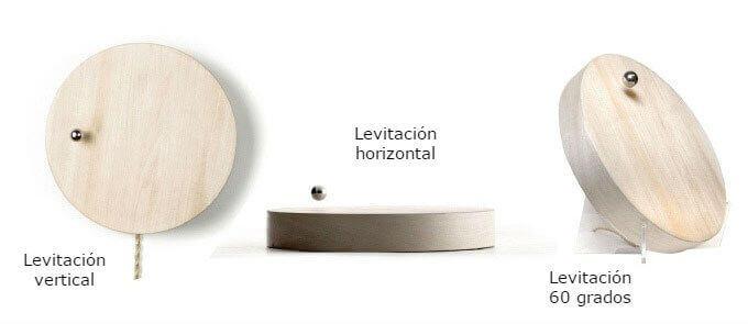 story-reloj-levitacion-horizontal-vertical-60grados