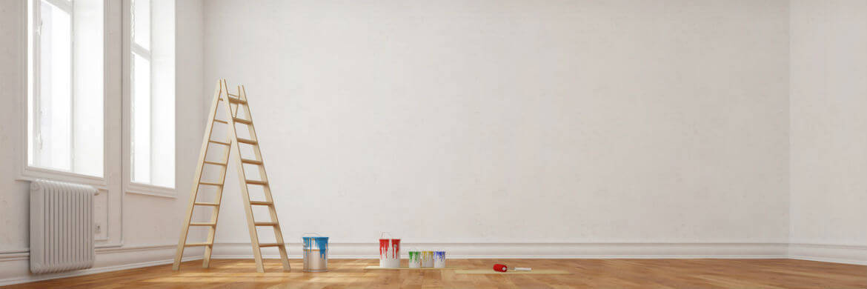 Obras en casa cuándo hacerlas y cómo abordar las cuestiones legales