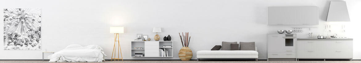 Home staging para vender casa