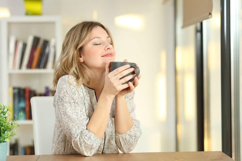 Trucos para eliminar malos olores en casa