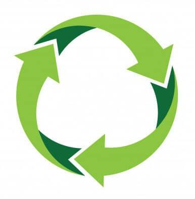 reciclar pvc
