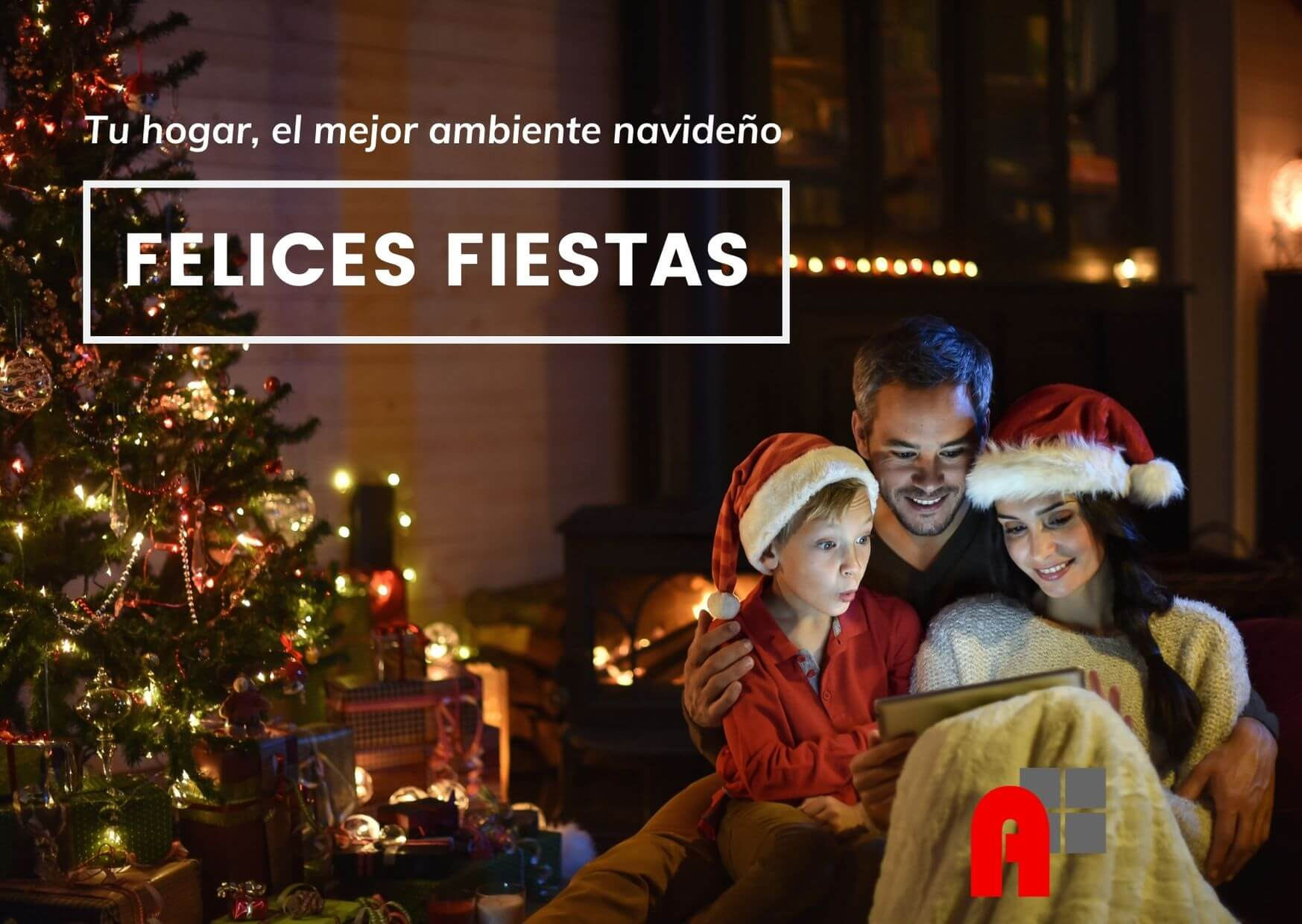 Navidad 2020 Alugal1
