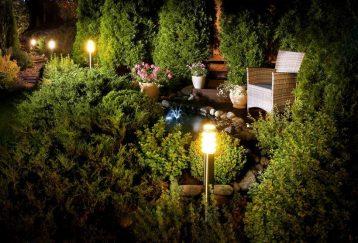 luces-exterior-iluminacion-jardines