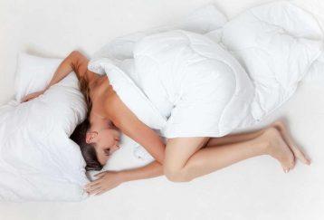 sensobed descanso saludable
