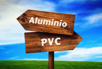 ventanas-aluminio-vs-pvc