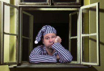 ventanas-antiruido1
