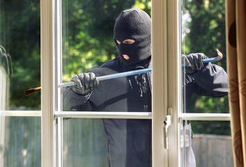 ventanas kommerling seguridad sin rejas